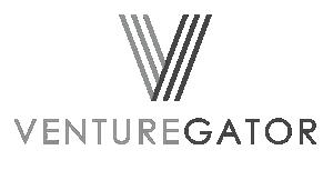 venturegator.com